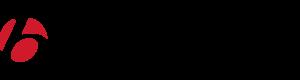 ボントレガー ロゴ