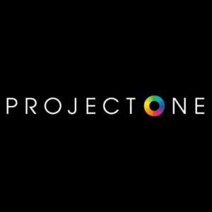 プロジェクトワン ロゴ