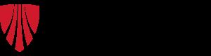 トレックロゴ