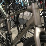 少し肌寒くなってきた今こそ「自転車通勤」のベストシーズンです。