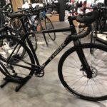サンクスサイクルラボは「モノとしての自転車だけ」を売ってません。